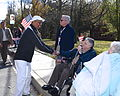 St. Mary's County Veterans Day Parade (22548449037).jpg