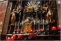St. Pölten 115 (5909765290).jpg