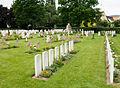 St. Patrick's Cemetery, Loos -9a.jpg