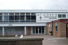 St Aidan's Church of England High School.jpg