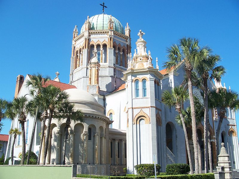 File:St Aug Mem Presby Church02.jpg