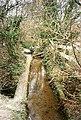 St Austell, Charlestown Leat - geograph.org.uk - 39381.jpg
