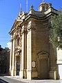 St Bartholomew Tarxien 07.jpg