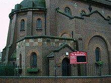 St Benedicts Bordesley.jpg