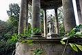 St Bernard's Well, Water of Leith.jpg