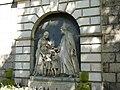 St Cuthbert 03.jpg