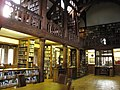 St Deiniol's Library 015 (4874553978).jpg