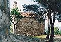 St Jérôme d'Argelès 2.jpg