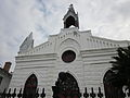St James AME NOLA upper fascade 1.JPG