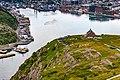 St John Harbour Newfoundland (41321457152).jpg