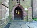 St John the Baptist, Tuebrook 5.jpg