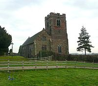 St Leonard's Church Wychnor Staffordshire.jpg
