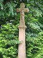 St MICHEL croix la vacherie 01.jpg