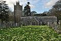 St Martin by Looe Church.jpg
