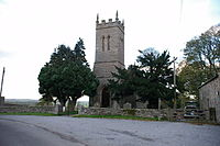 St Mary's Church, Brignall.jpg