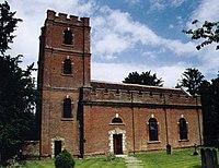 St Mary, Avington - geograph.org.uk - 1494922.jpg