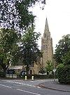 St Mary Magdalene - geograph.org.uk - 49545.jpg