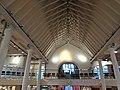 St Nicholas' Church, Maid Marian Way, Nottingham (19).jpg