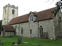 St Nicholas Wattisham - geograph.org.uk - 1475821.jpg