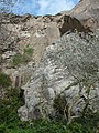 St Ouen, Jersey - panoramio - georama (2).jpg