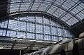 St Pancras railway station MMB 82 406-585.jpg