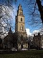 St Paul Bristol - geograph.org.uk - 1726298.jpg