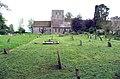 St Stephen, Lympne, Kent - geograph.org.uk - 326056.jpg