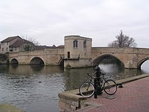 St ives bridge chapel.jpg
