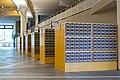 Staatsbibiliotek zu Berlin (35446547846).jpg