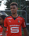 Stade rennais - Le Havre AC 20150708 30.JPG