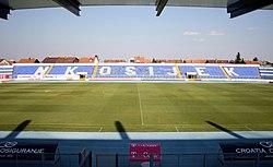 Stadion NK Osijek 2 rujna 2008.jpg