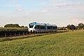 Stadler GTW 2-8 5048 van Breng (14866048826).jpg
