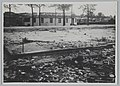 Stadsarchief Amsterdam, Afb ANWG00199000013.jpg
