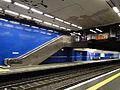 Stadtbahnhaltestelle-juridicum-03.jpg