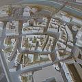 StadtmodellSaarbrücken(RathausStJohann)L1040539.JPG