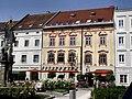 Stadtplatz - Lebezelterhaus.jpg