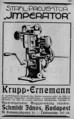 Stahl projektor 1923.png