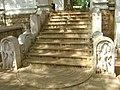 Staircase Anuradhapura 2010-01.JPG