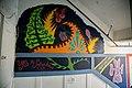Stairway mural Kingman Hall.jpg