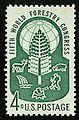 Stamp-world-forestry-congress.jpg