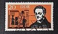 Stamp DDR20 Büchner.jpg
