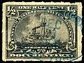 Stamp US 1898 0.5c revenue.jpg
