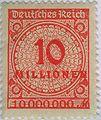 Stamp deutsches reich 10 millionen.jpg