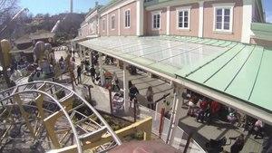 File:Stampbanan 2013-04-27 (720p).webm