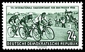 Stamps of Germany (DDR) 1954, MiNr 0427.jpg