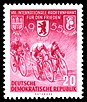 Stamps of Germany (DDR) 1955, MiNr 0471.jpg