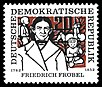 Stamps of Germany (DDR) 1957, MiNr 0565.jpg