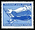 Stamps of Germany (DDR) 1958, MiNr 0656.jpg