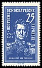 Stamps of Germany (DDR) 1960, MiNr 0794.jpg