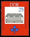 Stamps of Germany (DDR) 1966, MiNr 1166.jpg